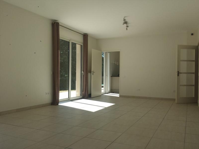 Rental house / villa Balma 1474€ CC - Picture 4