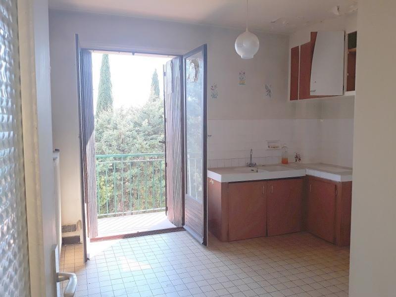 Vente appartement Montpellier 155000€ - Photo 5