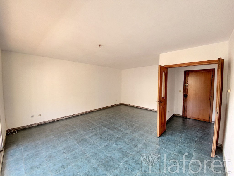 Vente appartement Menton 213 000€ - Photo 4