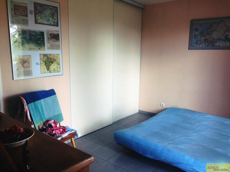 Vente maison / villa Secteur lavaur 295000€ - Photo 6