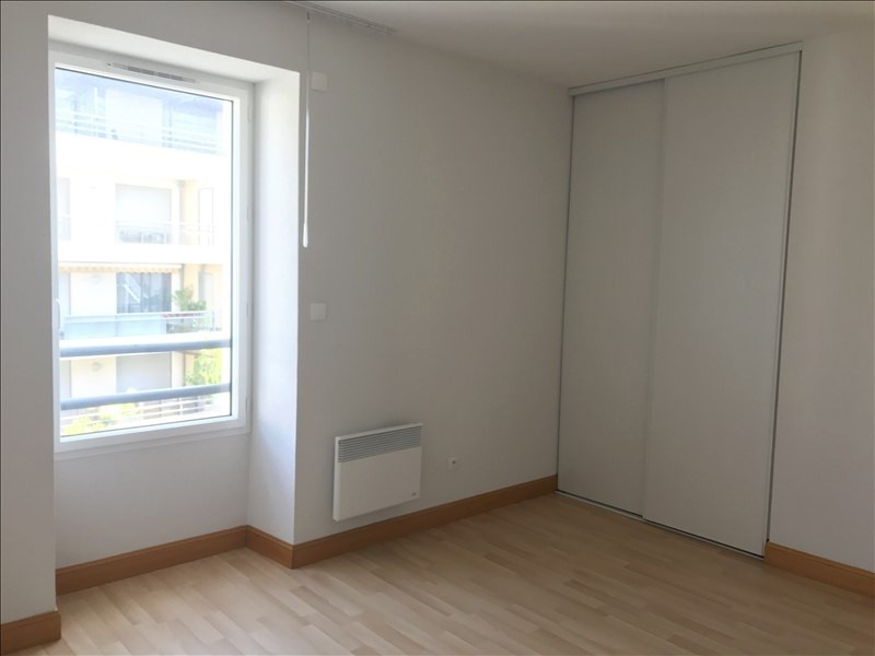 Location appartement Niort 680€ CC - Photo 5