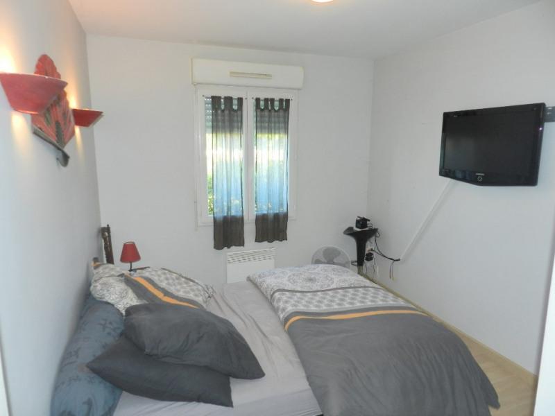 Vente maison / villa Prinquiau 269000€ - Photo 7