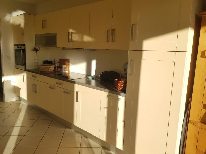 Vendita appartamento Annecy le vieux 450000€ - Fotografia 8