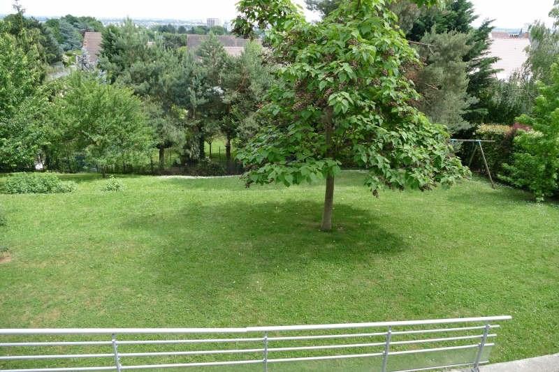 Deluxe sale house / villa Verrieres le buisson 1250000€ - Picture 2