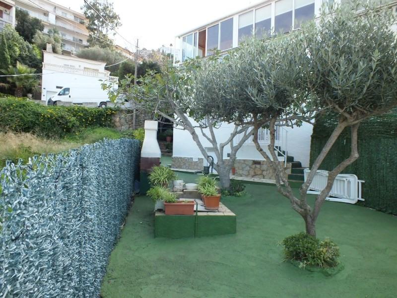 Sale house / villa Puigrom 318000€ - Picture 5