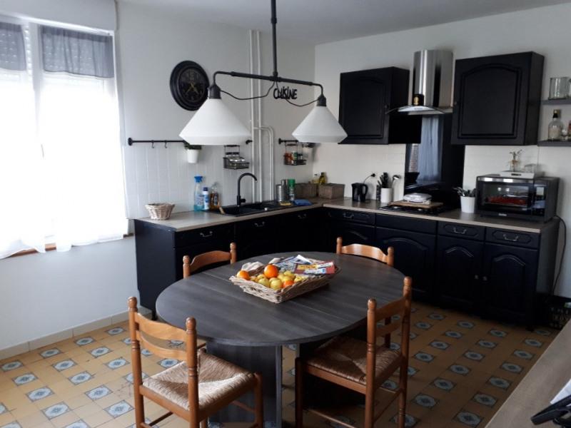 Rental house / villa Bellenglise 610€ +CH - Picture 2