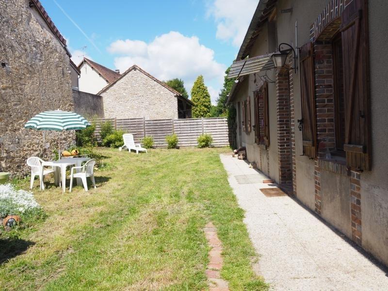 Verkoop  huis Emance 271000€ - Foto 2