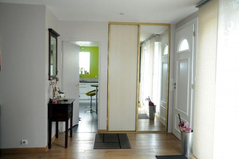 Vente maison / villa Longjumeau 599000€ - Photo 6