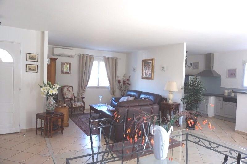 Venta  casa Hyeres 521400€ - Fotografía 6