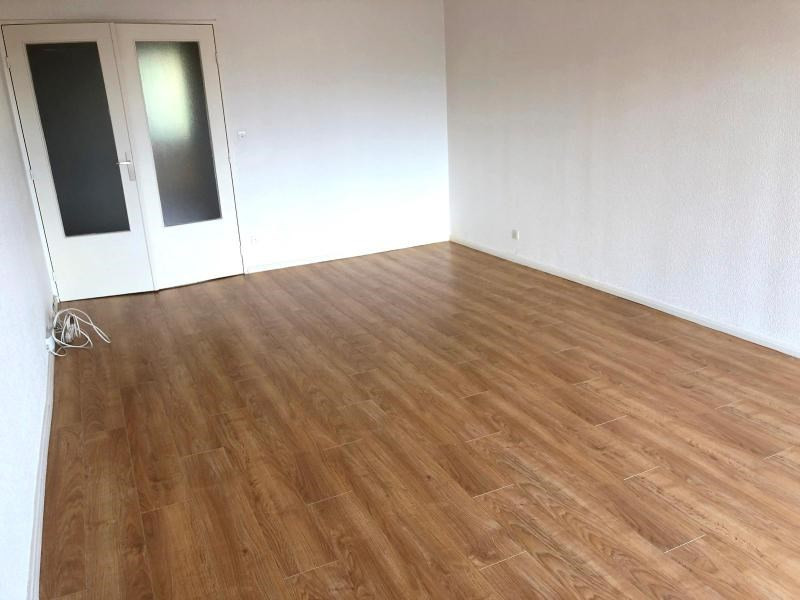Location appartement Villefranche sur saone 722,67€ CC - Photo 2