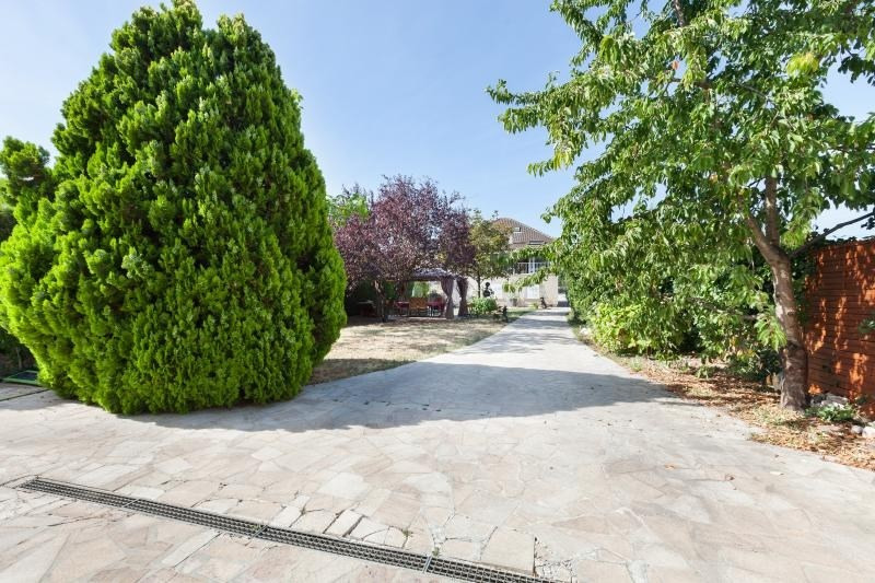 Vente maison / villa Chilly mazarin 595 000€ - Photo 4