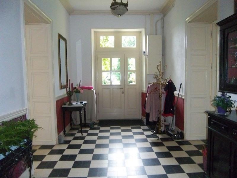 Vente de prestige maison / villa Château-d'olonne 623500€ - Photo 4