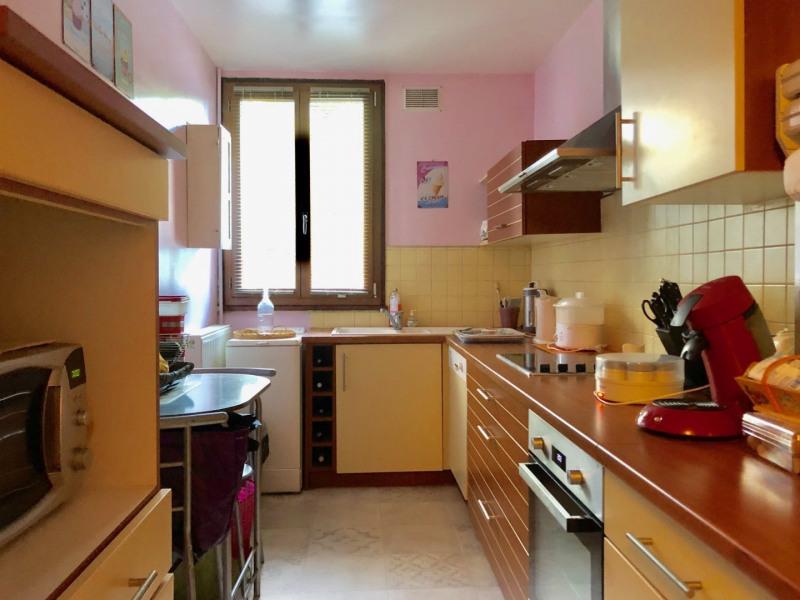 Vente appartement Chantilly 194000€ - Photo 4