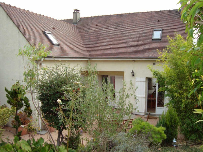 Vente maison / villa Marly le roi 895 000€ - Photo 9