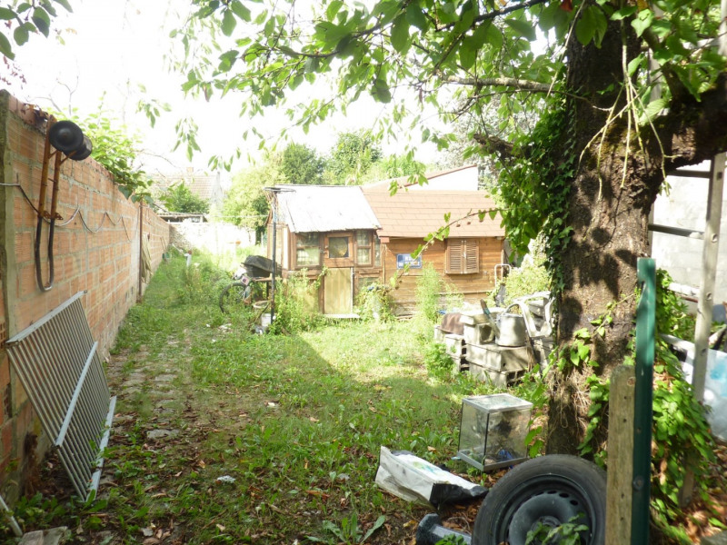 Vente maison / villa Ballancourt sur essonne 210000€ - Photo 3