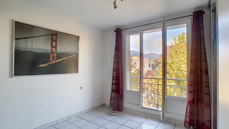 Vente appartement Domène 129000€ - Photo 4