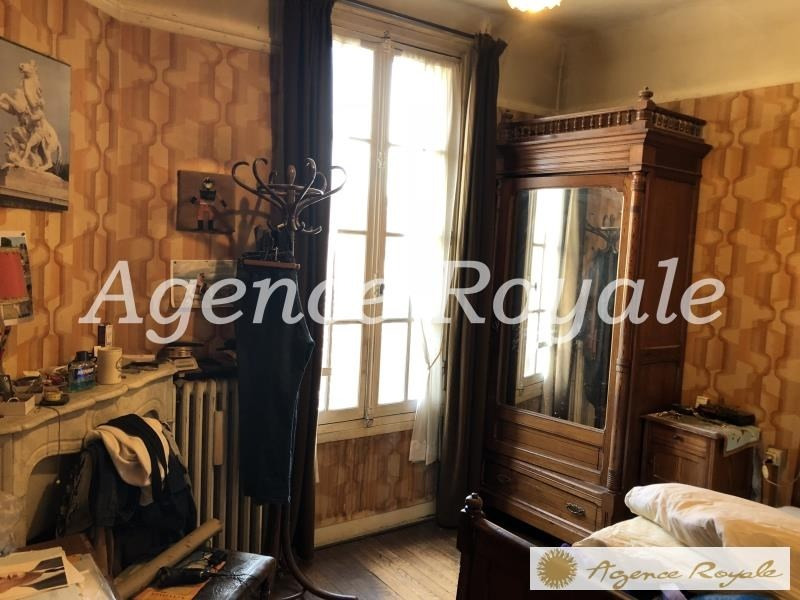 Sale house / villa Fourqueux 777 000€ - Picture 7