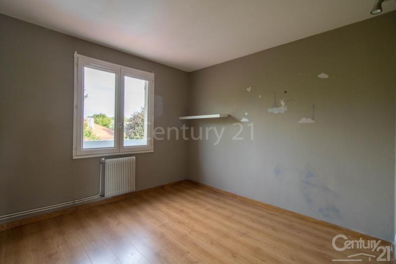 Rental house / villa Tournefeuille 1190€ CC - Picture 9