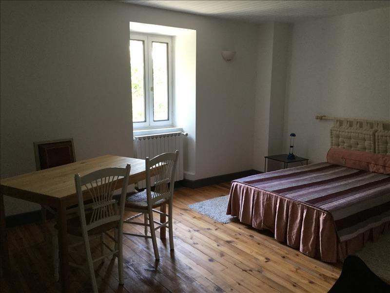 Vente maison / villa Tain l hermitage 375000€ - Photo 7