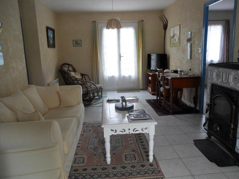 Sale house / villa Pornic 525000€ - Picture 4