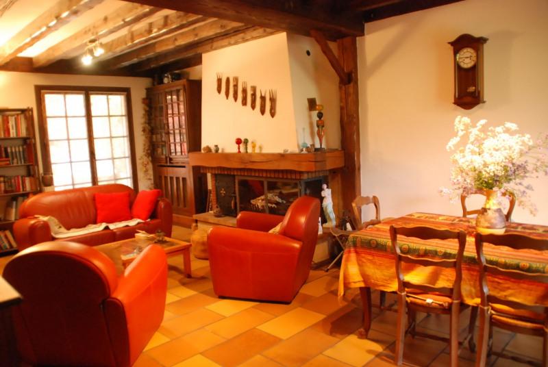 Vente maison / villa Bondy 335000€ - Photo 6