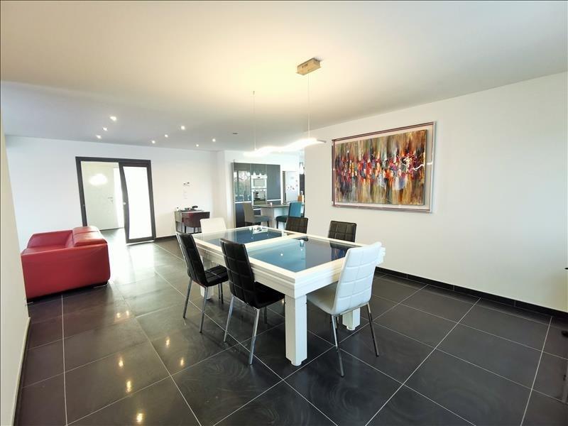 Vente maison / villa Labourse 370000€ - Photo 3