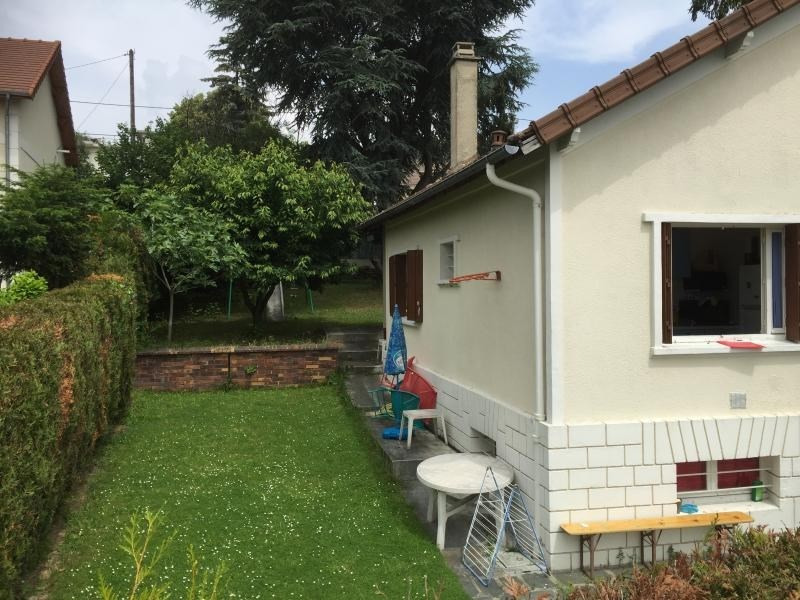 Vente maison / villa Argenteuil 710 000€ - Photo 4