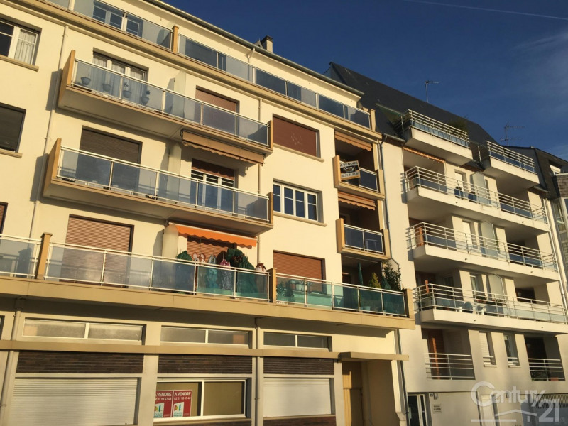 Sale apartment Trouville sur mer 119 000€ - Picture 6