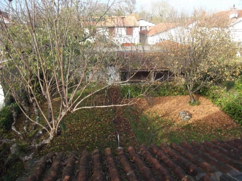 Vente maison / villa Bergerac 126400€ - Photo 3
