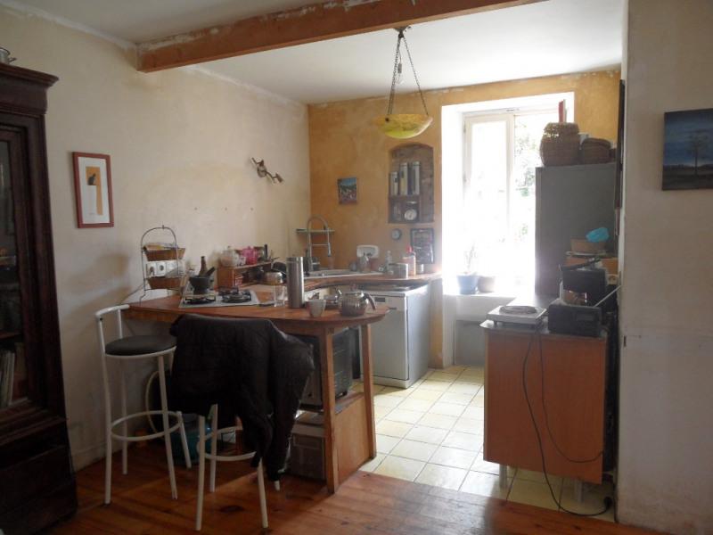 Vendita casa Pluneret 196630€ - Fotografia 5