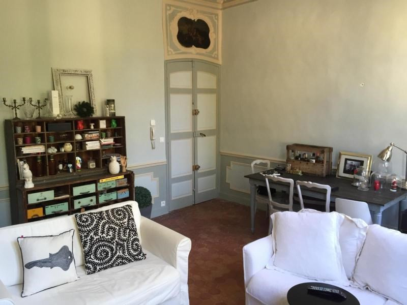Location appartement Aix en provence 1 127€ CC - Photo 7