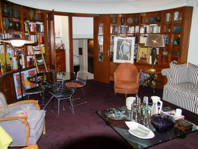 Vente de prestige maison / villa Nantes 1650000€ - Photo 7