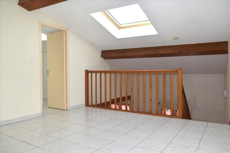 Location appartement Caraman 540€ CC - Photo 5