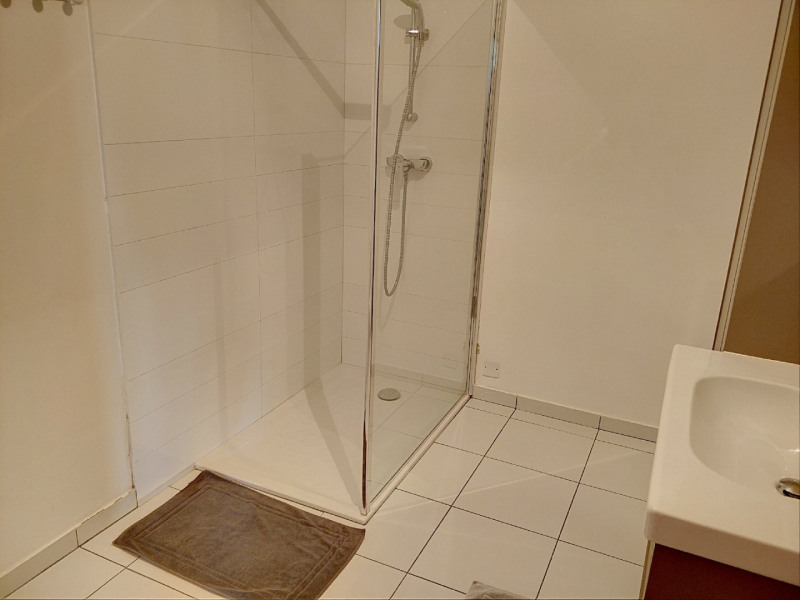 Sale apartment Ste maxime 189 000€ - Picture 8