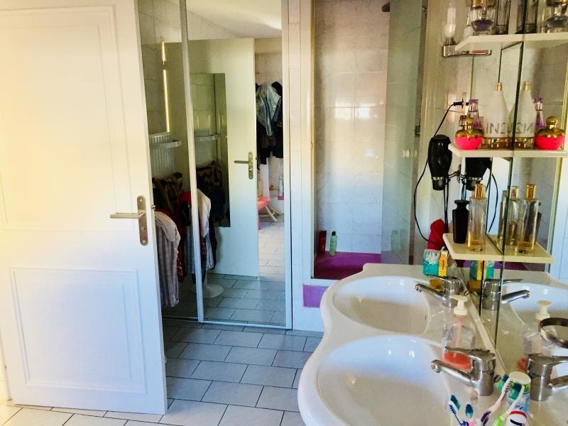 Sale house / villa Noyelles-sous-lens 269000€ - Picture 6