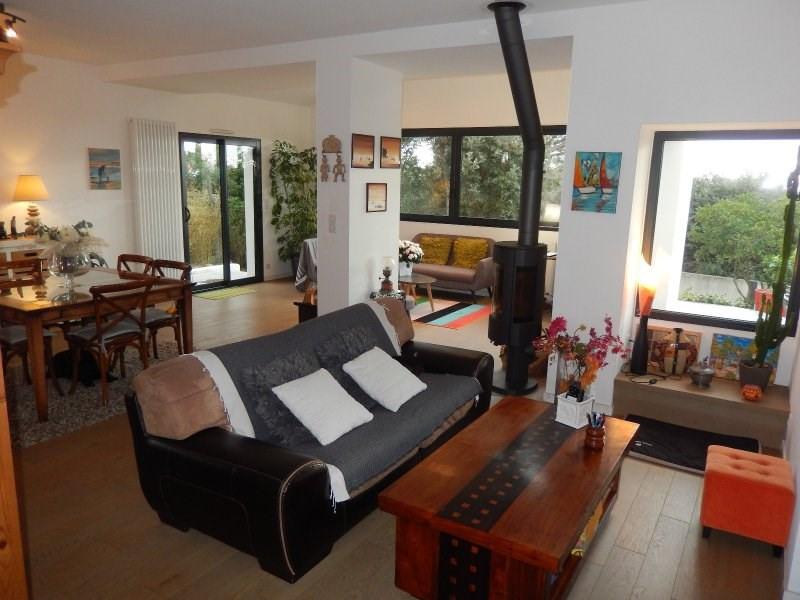 Vente de prestige maison / villa Chateau d'olonne 775000€ - Photo 6