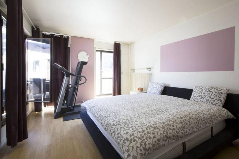 Vente de prestige appartement Paris 3ème 2000000€ - Photo 7