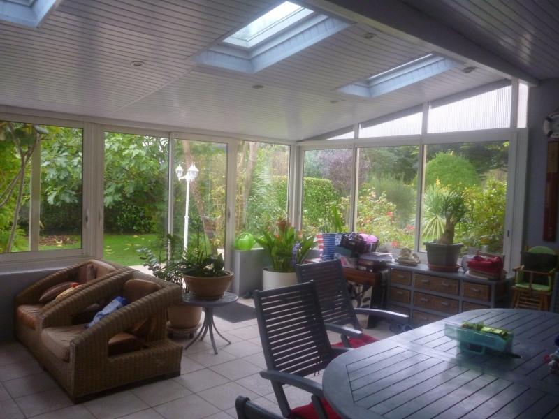 Deluxe sale house / villa Erdeven 714000€ - Picture 3