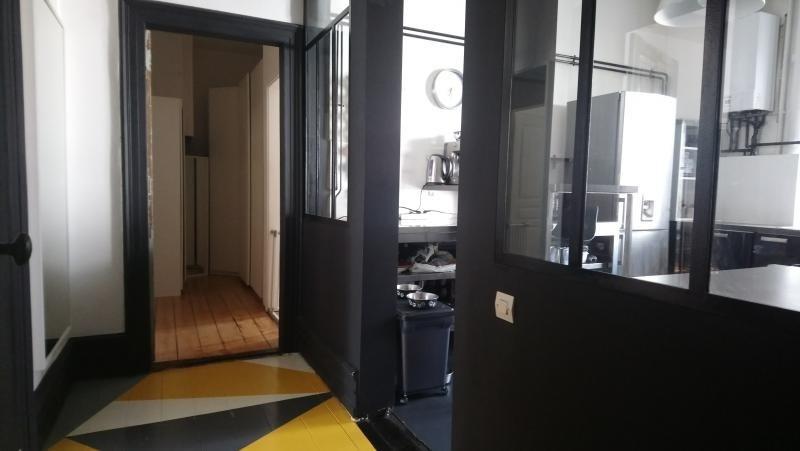 Vente appartement Strasbourg 328600€ - Photo 3