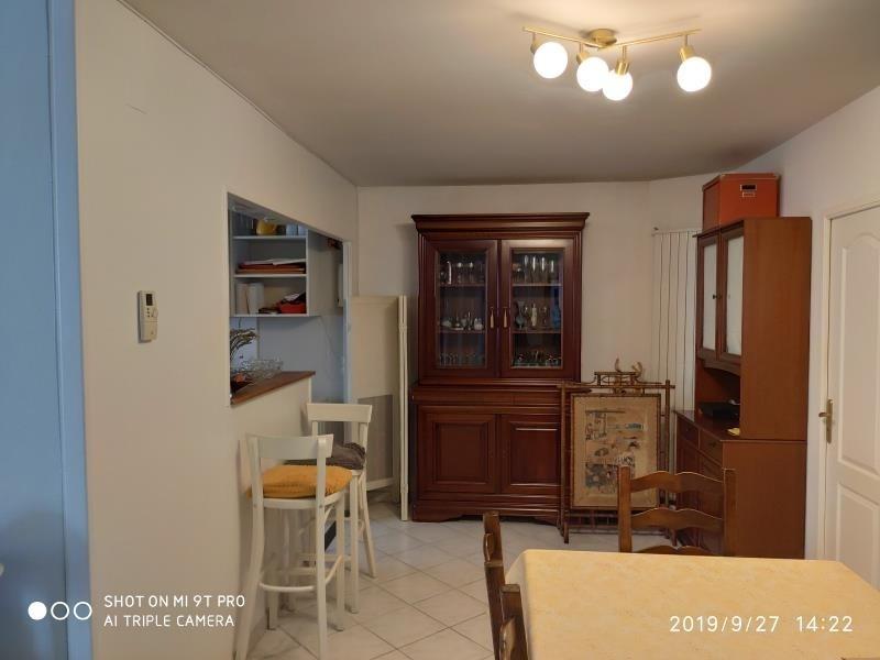 Vente immeuble Sarcelles 640000€ - Photo 4