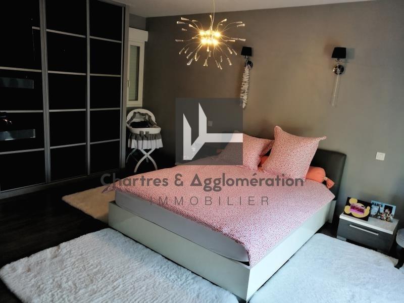 Sale house / villa Leves 257000€ - Picture 3