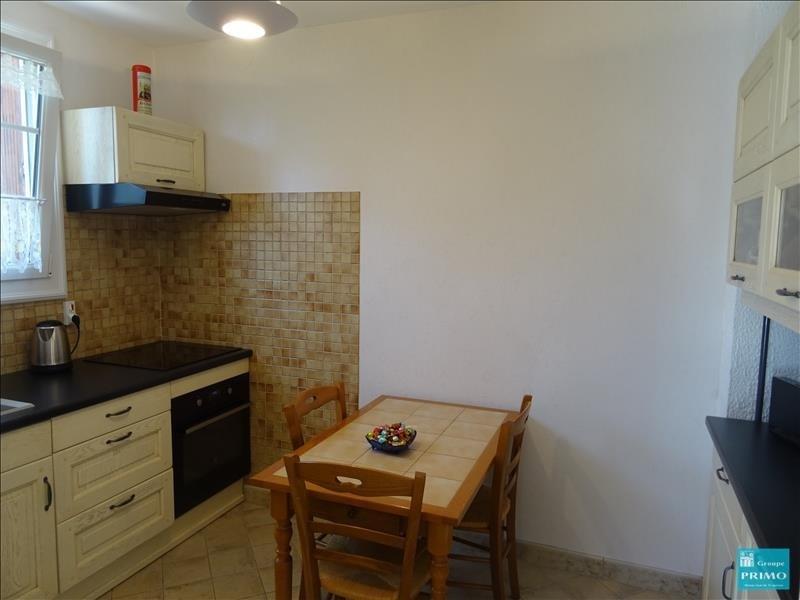 Vente maison / villa Le pileu 545000€ - Photo 6