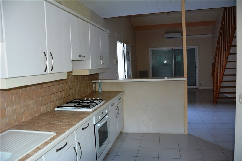 Investment property house / villa Environs de mazamet 135 000€ - Picture 5
