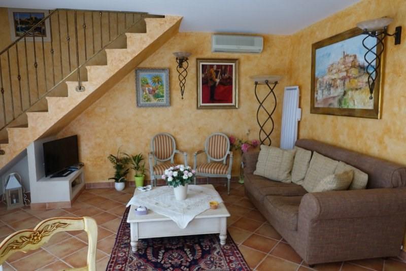 Vendita casa Bormes les mimosas 675000€ - Fotografia 2