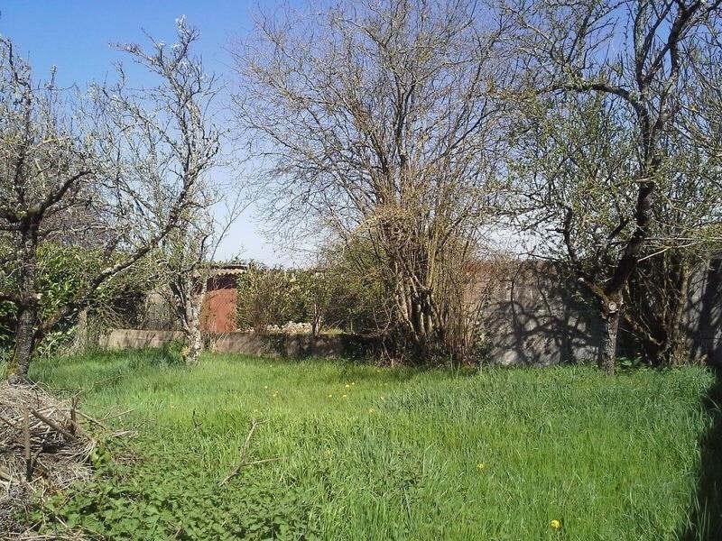 Vente maison / villa Chenay 55000€ - Photo 3