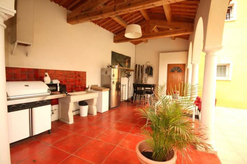 Престижная продажа дом Juan-les-pins 2100000€ - Фото 5