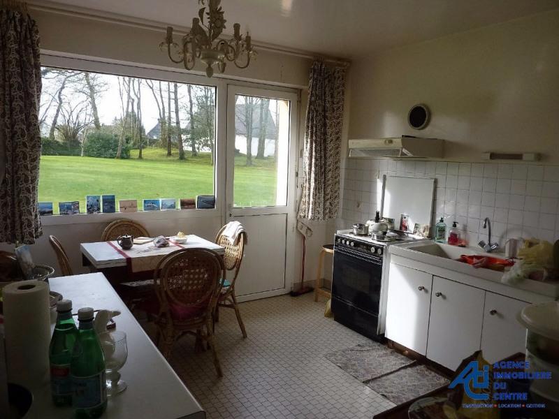 Sale house / villa Pontivy 310000€ - Picture 8
