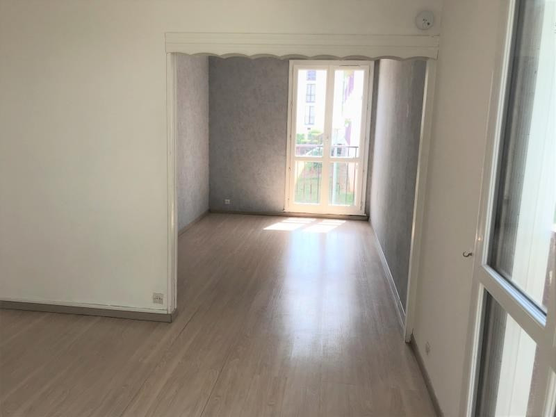 Sale apartment Bretigny sur orge 149 800€ - Picture 3