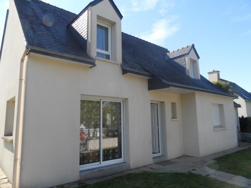 Revenda casa Brech 285250€ - Fotografia 1