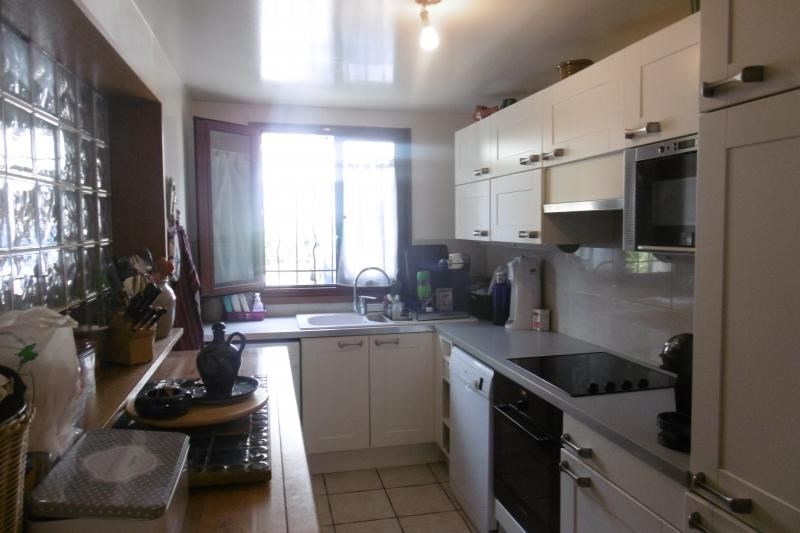 Sale house / villa Noisy le grand 319 000€ - Picture 3